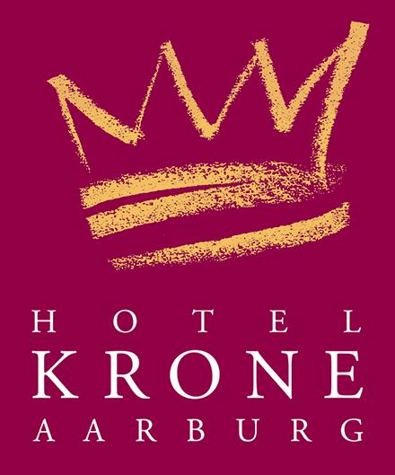 Hotel Krone Aarburg